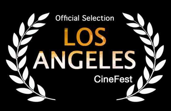 CineFest-Award