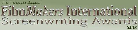 FilmMakers International Screenwriting Awards