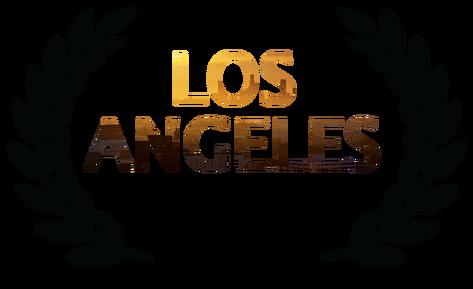 Los Angeles - CineFest - Semi-Finalist