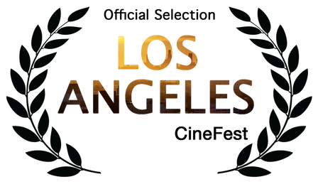 Los Angeles - CineFest - Official Selection - Reflections the Movie - Lori Howell