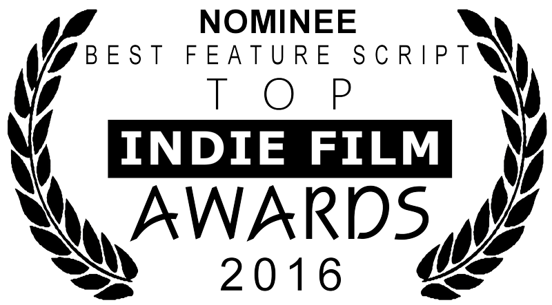 Top Indie Film Award 2016 - Reflections - Lori Howell